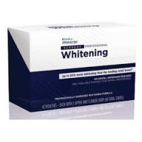 Crest™ Supreme Professional Whitening Strips