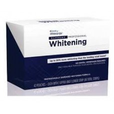 "Crest™ ""Supreme"" Professional Whitening Strips"