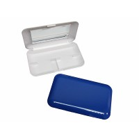 Luxury Dental Tray Case